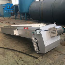 污水处理设备 机械格栅除污机固液分离器 回转式粗格栅细格栅