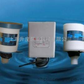 DKF型电动空气控制阀