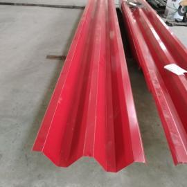 宝骏yx130-300-600型号彩钢板