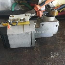 ABB框架式断路器F1 F2 F4系列开关储能电机220V交直工作电压