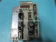 OMRON欧姆龙伺服驱动器专业维修 报警过流欠压电压不足维修