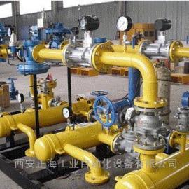 天然气流量计、稀有气体流量计、惰性气体可燃气体流量计