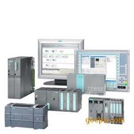西门子6ES7392-1BJ00-1AB0代理商
