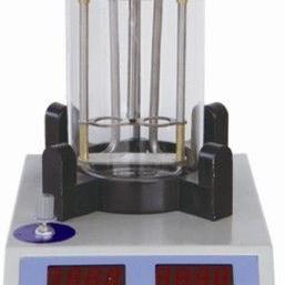 环球法沥青软化点测定仪