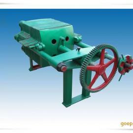 铸铁板框式/厢式压滤机,苏州压滤机