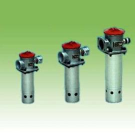 高品质精密自封式GLT全系列过滤器TF-160X80