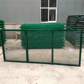 桥梁防落网厂家|公路桥梁栅栏网|桥梁护栏网工厂|安平百瑞
