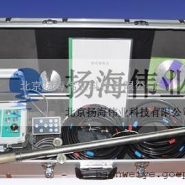 基坑测斜仪/北京基坑测斜仪/基坑测斜仪厂家