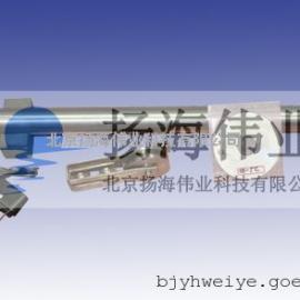 钻孔测斜仪/北京钻孔测斜仪/钻孔测斜仪厂家