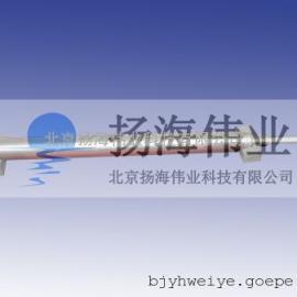 水平钻孔测斜仪/北京水平钻孔测斜仪/水平钻孔测斜仪厂家