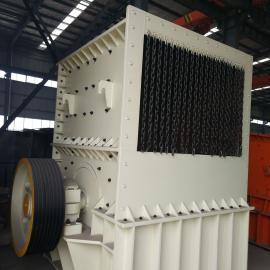 河南石料制砂机生产厂家