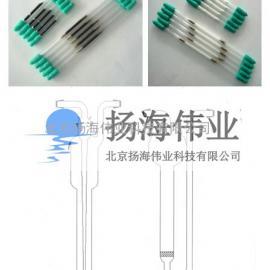 活性炭采样管/北京活性炭采样管