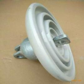 悬式陶瓷绝缘子XP-100生产厂家