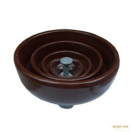 厂家供应悬式陶瓷绝缘子XMP-70