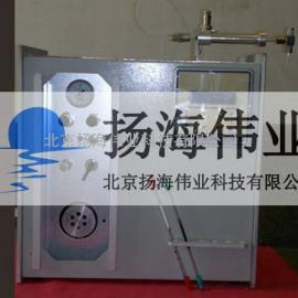 气体进样器/实验室气体进样器/大气气体进样器