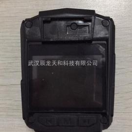 智敏DSJ-Q6便携式记载仪
