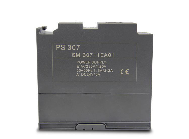 6ES7331-1KF02-0AB0 SIMATIC S7-300模拟输入 SM 331