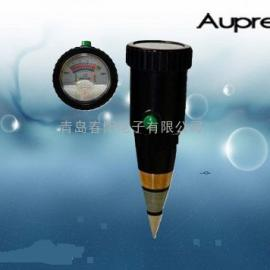 Apure RP-220笔式土壤PH计