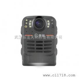 K9高清视音频记录仪