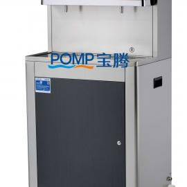 供应厂家直销宝腾BT-2YG-A节能饮水机 幼儿园饮水机