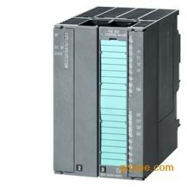 西门子CP5611通讯卡6GK1561-1AA01