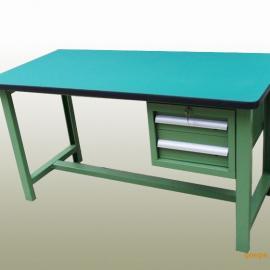 浙江工业专用工作台 车间装配工作台 耐磨装配钳工桌批发订购