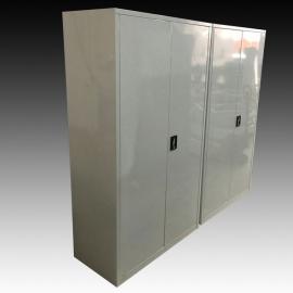 中山工具储物铁柜,坦洲单门层板储物铁柜,东升工业储物柜价格