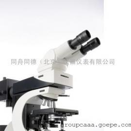 五一快乐徕卡DM2500荧光显微镜