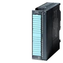 西门子6ES7315-2EH13-0AB0模块