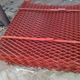 潍坊建筑钢笆片――脚手架支撑平台钢笆片20年老厂家发货
