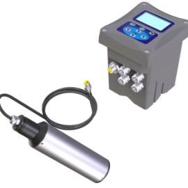 出水口在线浊度分析仪,在线ZDYG-2088A型浊度仪