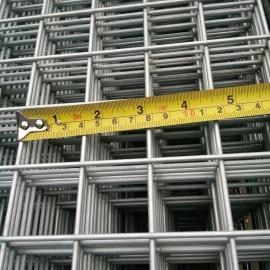 海宁4-6mm光圆钢筋网用于桥梁、隧道、路基(亚奇网页生产)