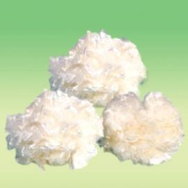 发源牌纤维球滤料//污水过滤发源牌纤维球滤料