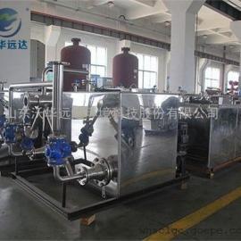 牡丹江隔油污水提升设备价格
