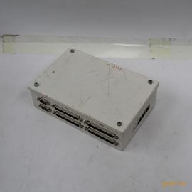 853-801876-005 LAM控制器