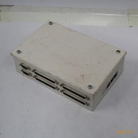 853-801876-015 LAM控制器