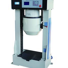 沥青混合料自动拌和机(双立柱)