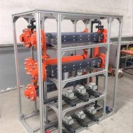 次氯酸钠发生器厂家游泳池使用-次氯酸钠发生器批发价格