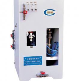 七星关区次氯酸钠发生器厂家/高效率农饮水消毒设备