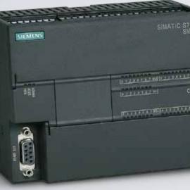 西门子CPU主机模块总代理商