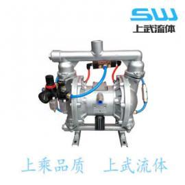 水泥输送泵、陶土输送泵、黄沙输送泵