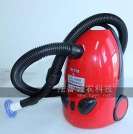 真空吸种置床仪ZLC-2000