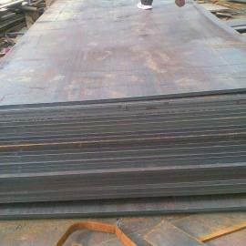 云南钢板价格多少钱一吨
