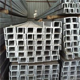 云南槽钢价格多少钱一吨