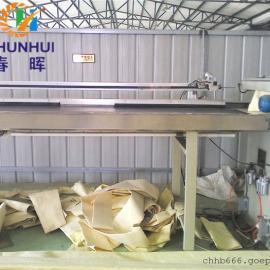北京风干机低温防结露两防覆膜和不覆膜清灰布袋防电解的区别