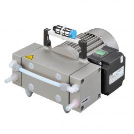 优势供应welch泵-德国赫尔纳(大连)公司