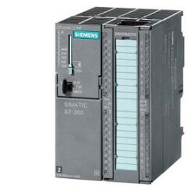 西门子300CPU模块一级代理商