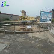 江西周边传动刮吸泥机 厂家直销 质优价廉 品质高