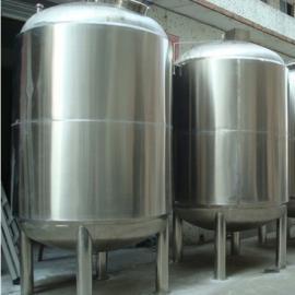 不锈钢多介质/活性碳/软化机械过滤器Φ300×1690x1.5