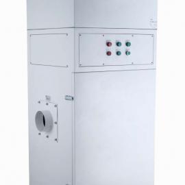 厂家直销工业集尘器 中央除尘设备 吸尘设备 打磨工业集尘设备